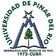 University of Pinar del Río